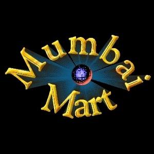 mumbaimart